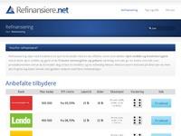 Refinansiere.net