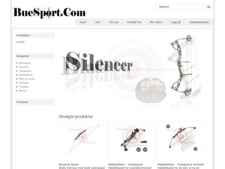 Buesport.com