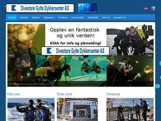 Divestore.com