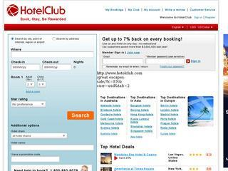 Hotelclub.com
