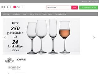 Interio.net