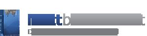 Nettbutikker.net