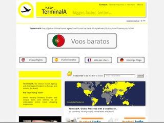 Terminala.pt