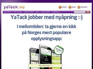 norske nettbutikker elektronikk drøbak